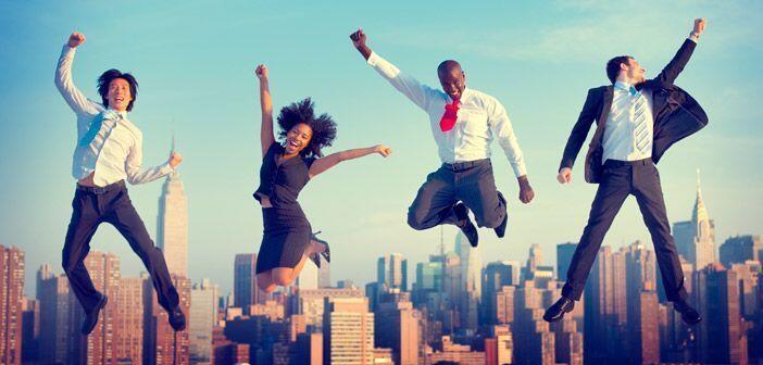 habitos-personas-exitosas