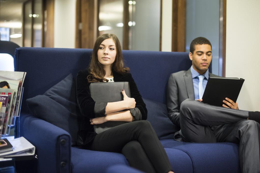 los-jovenes-cambian-de-trabajo-mucho-mas-que-sus-padres