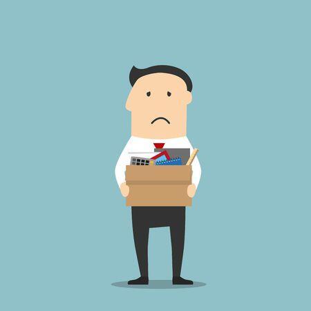 59602029-decepcionado-empresario-de-dibujos-animados-de-desempleo-está-llevando-una-caja-de-cartón-con-las-pertene
